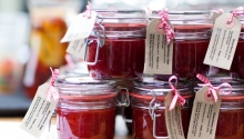 All about Jam !