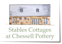 little stables