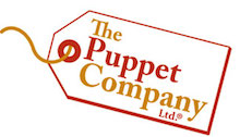 logo-puppetco